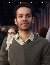 Hamid Hekmatian