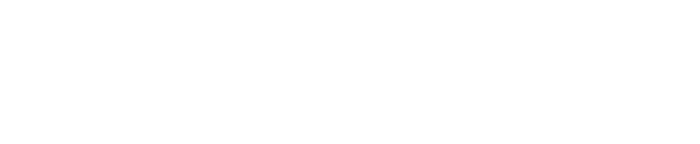Hanlon Financial Systems Center