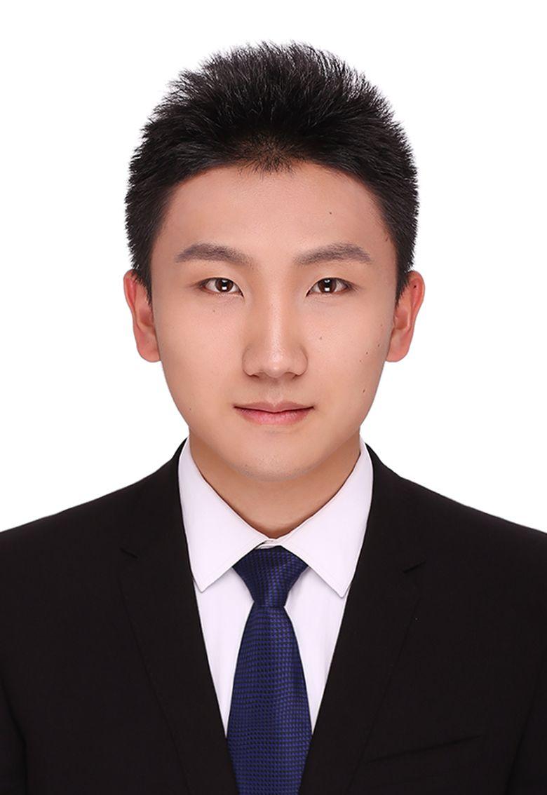Zhiyuan Yao