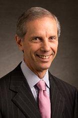 Steve Joachim