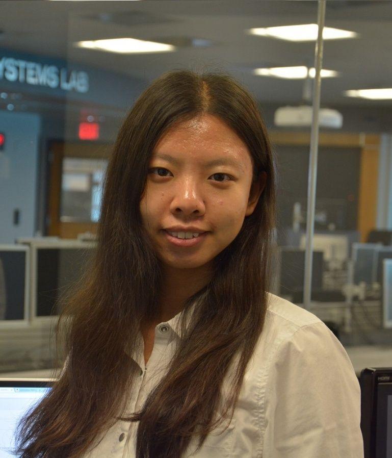 Xiaodi Zhu