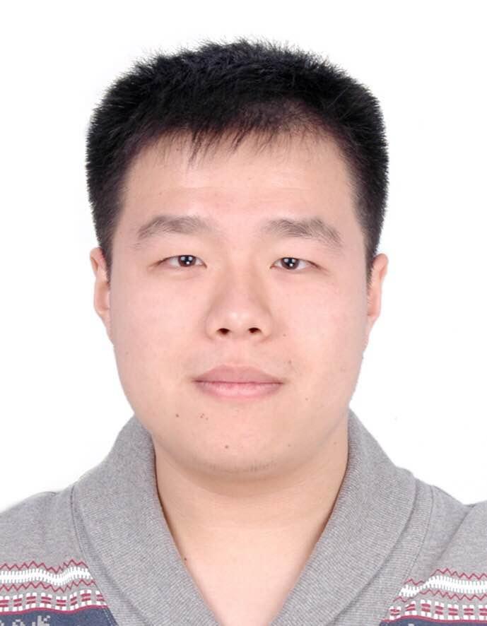 Meng Zhi