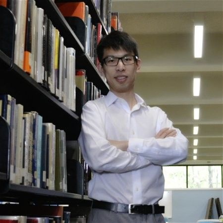 Xiaoshuai Luo