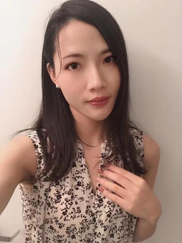 Tingyi Lu