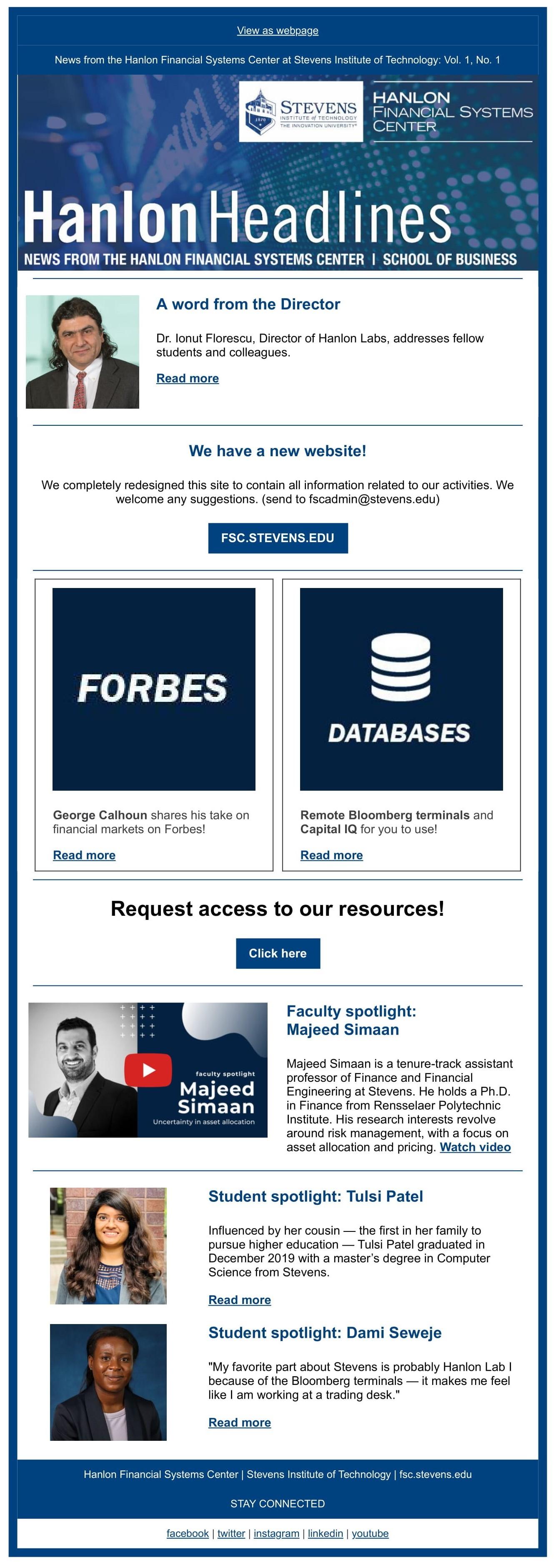 HFSL_February_2021_Newsletter_image_web-1-1